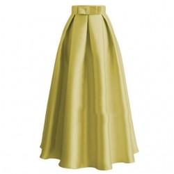 High Street Elegant Office Skirt