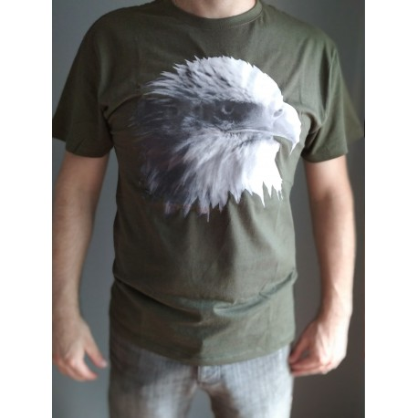 1/ All colors and sizes available 100% cotton tshirt Handmade  Worldwide free shipping
